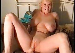 Angel dark pic porn