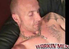 glazer gay porn Jake