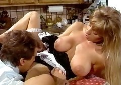 Naked Buns 8 1/2