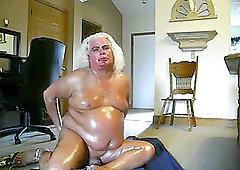 sexy asian woman upskirt