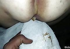Stephanie cane gloryhole