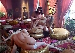 Im harem sex Sex Im