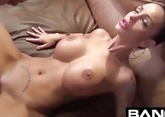 Best of Pierced Girls Compilation Vol 1