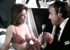 Marilyn Chambers' Private Fantasies 4