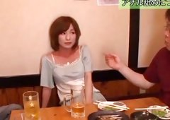 Kaho Kasumi group action in public