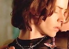 Embeth Davidtz - ''Gingerbread Man'' 02