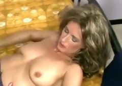 sexy skinny slutty german milf mature slut whore fucks younger guy