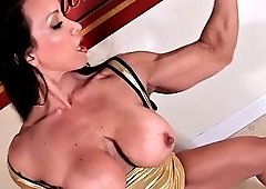 steroid pussy bottle masturbation