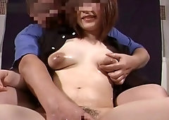 Crazy porn clip Big Tits unique