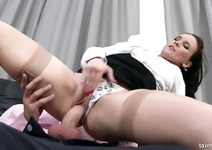 right! milf shaved handjob dick and pissing have thought