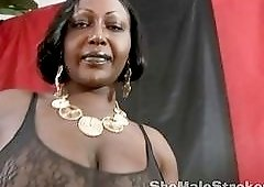 share your opinion. mature milf masturbating herself public that interfere, but