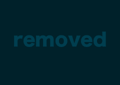 Severe BDSM anal domination for London River