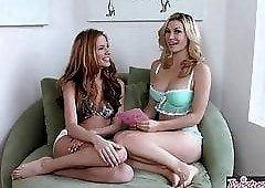 idea useful Bravo, pornostar with hugetits porn with a hunk idea useful