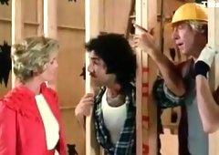RHONDA JO PETTY-1982