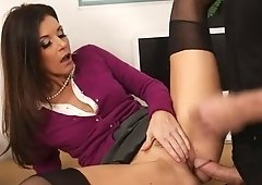 India Summer is giving private lessons