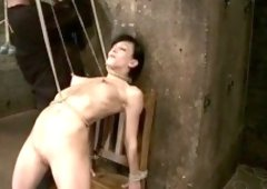 Black fucking man white wife