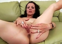 think, that busty wife gives hubby great handjob you migraine today?
