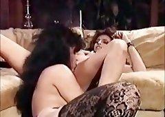 Marina hollister porn star