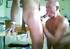Amanda Redmans Tits