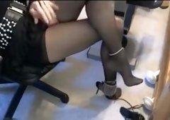 Belt spanking tumblr
