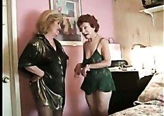 Dwarf fucks woman