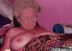 ILoveGrannY Photos Revealing Sex Active Grannies