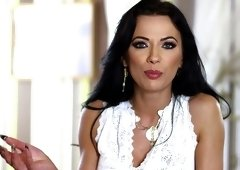 Shalina Devine Danny En Brazzers Iporno Gratis Xxx