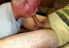 New boy gay video