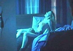 Zoey deutch nude