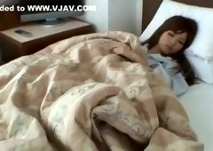 Incredible Japanese slut Rina Kato in Best Small Tits, Doggy Style JAV clip